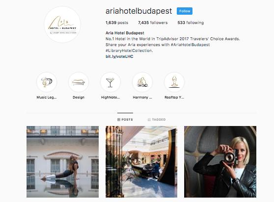 aria-hotel-instagram