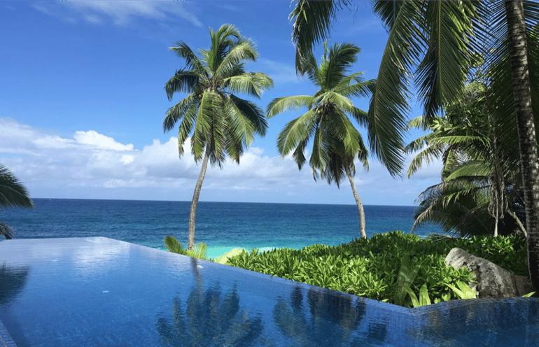 banyan-tree-hotel
