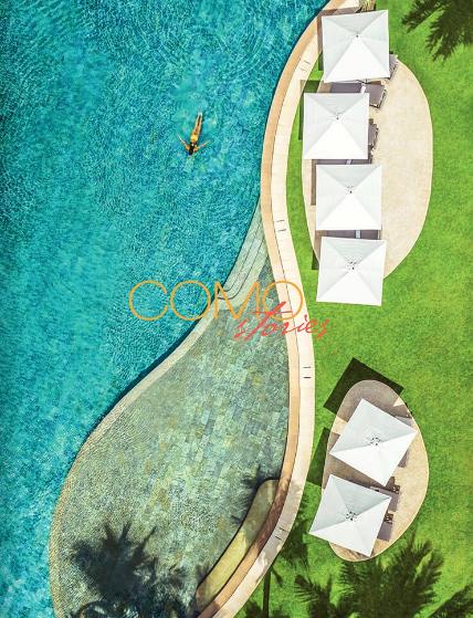 como-stories-magazine