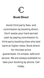 hotel-barnadown-direct-booking-advantages