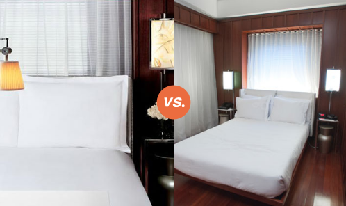 hotel-guest-review-oyster-3