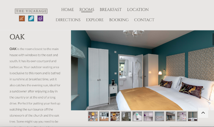 oak-hotel-room-image-2