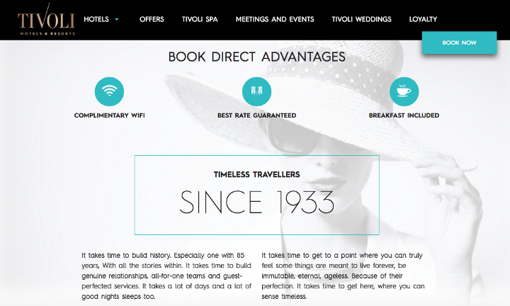 tivoli-hotel-direct-booking-advantages