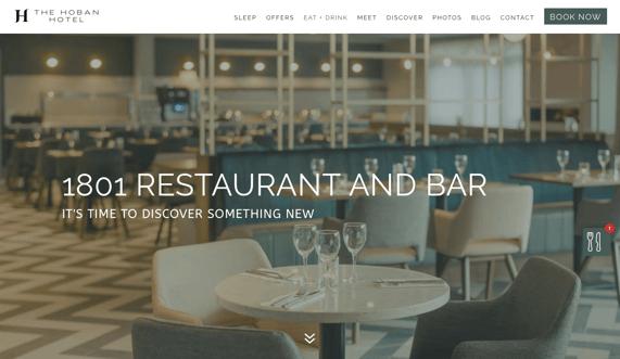 hoban-hotel-restaurant-page