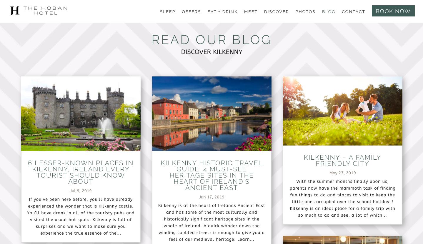 Hoban-hotel-blog