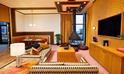 Fairlane_Hotel