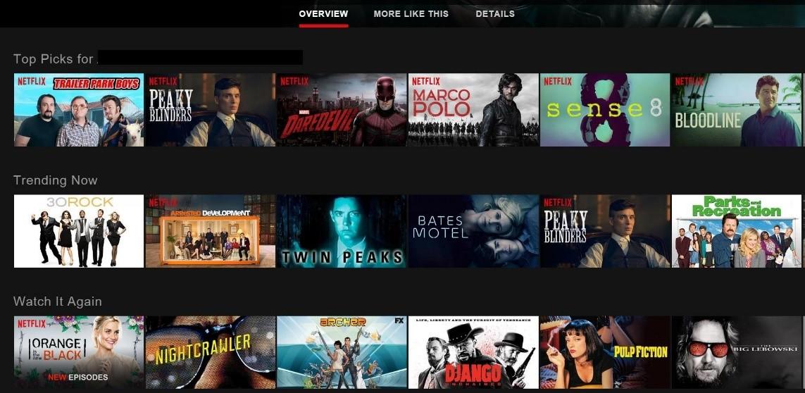 Netflix_suggests_2