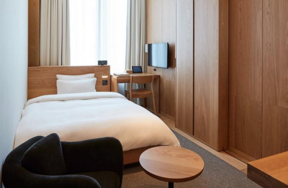 Muji-Hotel-Bedroom-Beijing