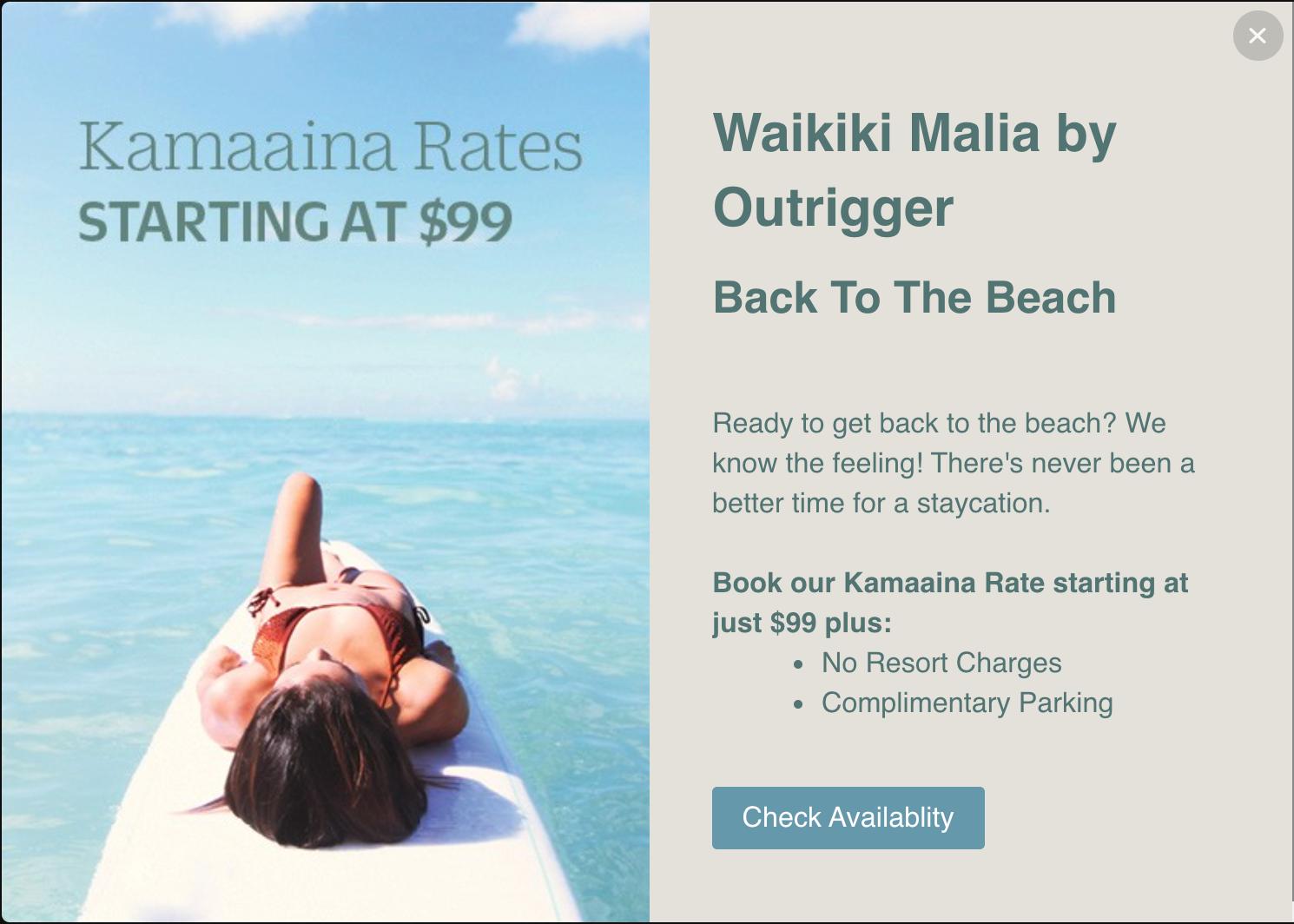 waiki-malia-offer