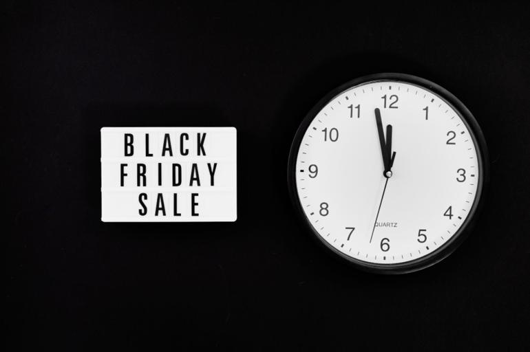 black-friday-webinar