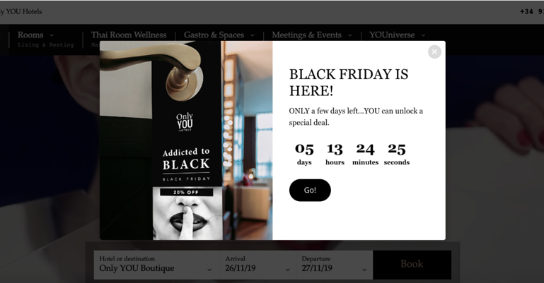 countdown-blackfriday