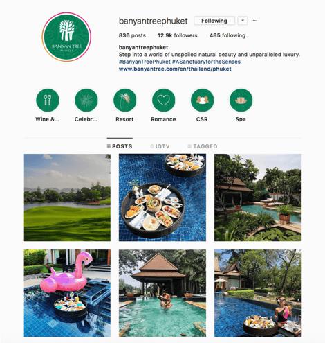 banyan-tree-phuket-instagram