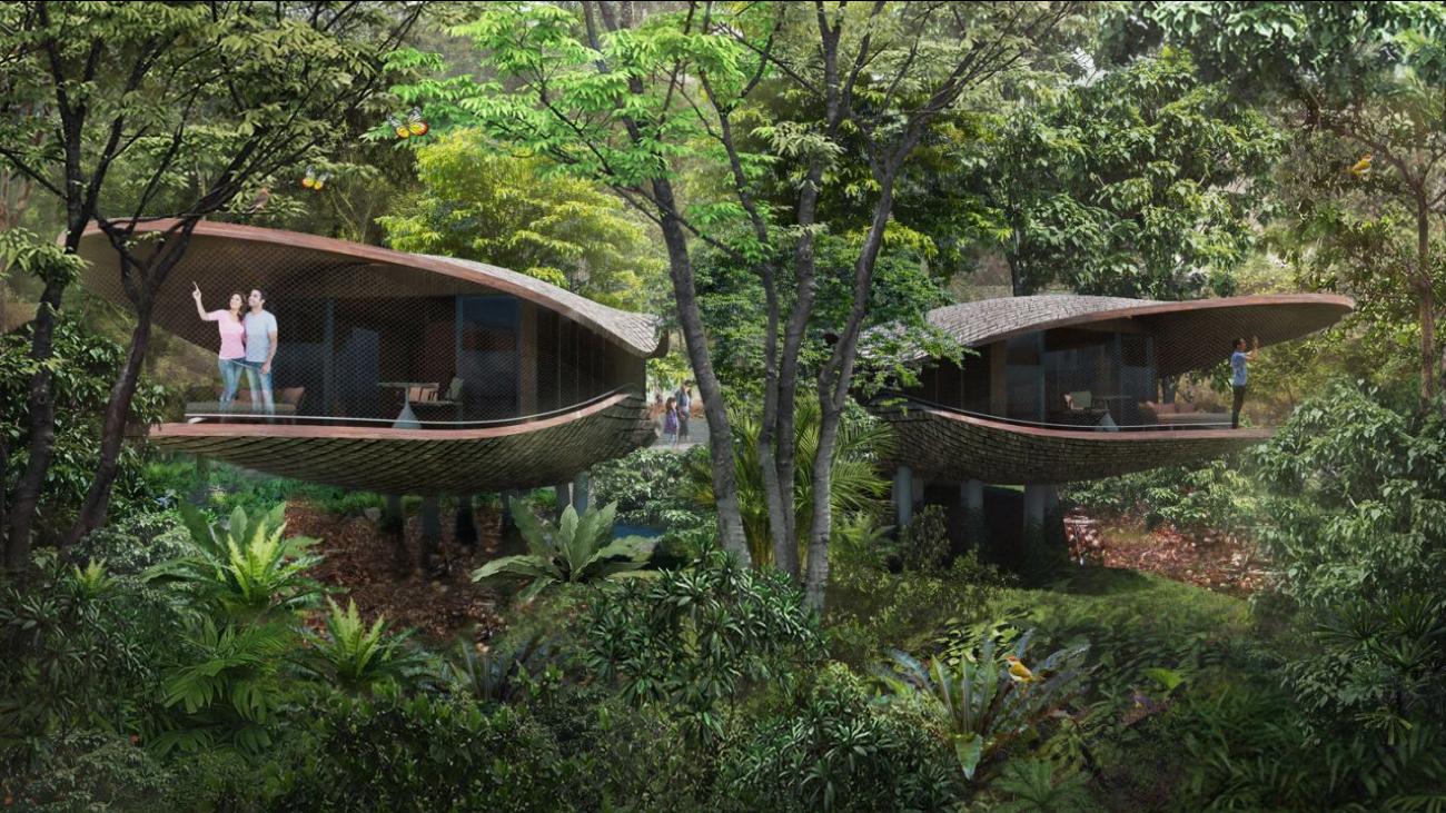 banyan-tree-singapore