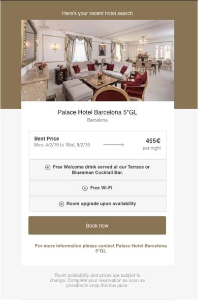 black-friday-sale-hotel