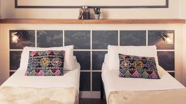 casa-gracia-hotel-room