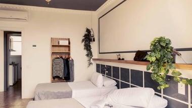 casa-gracia-poshtel-room