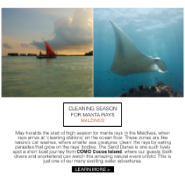 comohotels-travelnotes-maldives