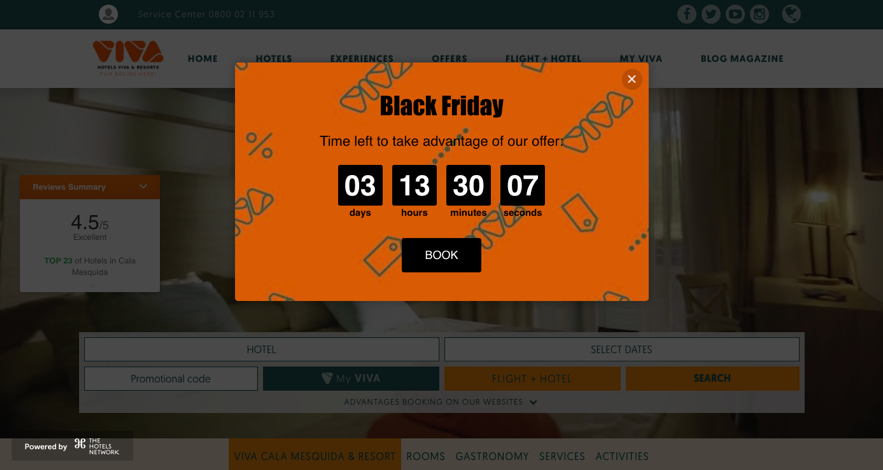 countdown-black-friday