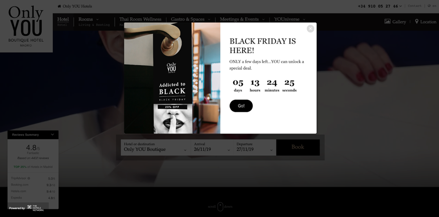 countdown-black-friday2