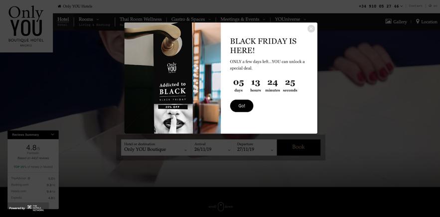countdown-black-friday2