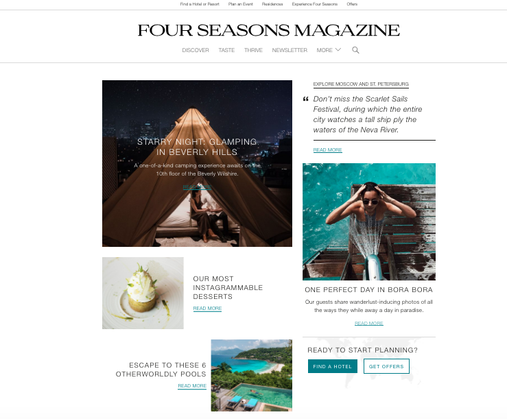 four-seasons-hotel-creative-images