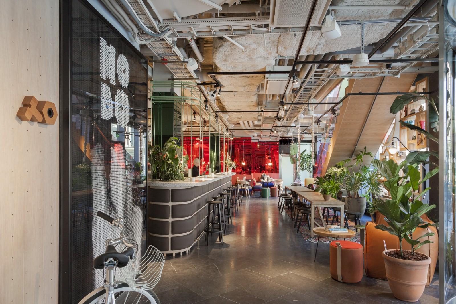 hobo-hotel-bar-restaurant