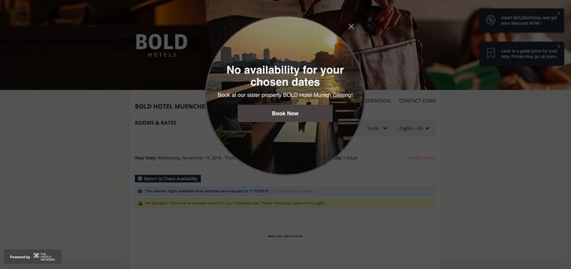hotel-cross-selling