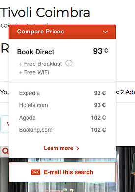 hotel-price-comparison-tivoli