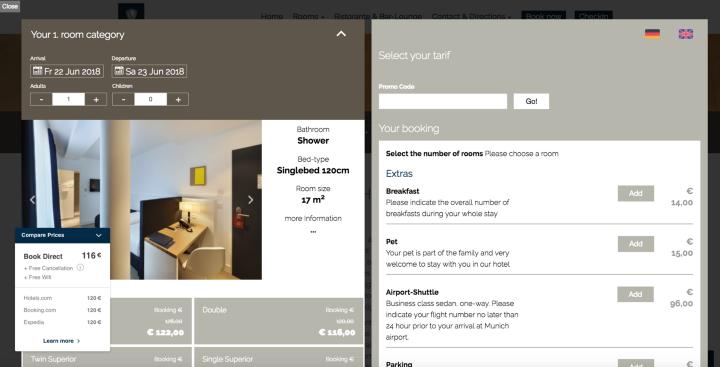 hotel-price-comparison-vi-vadi