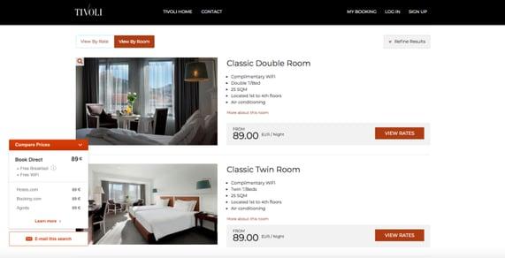 hotel-price-tivoli-direct-booking