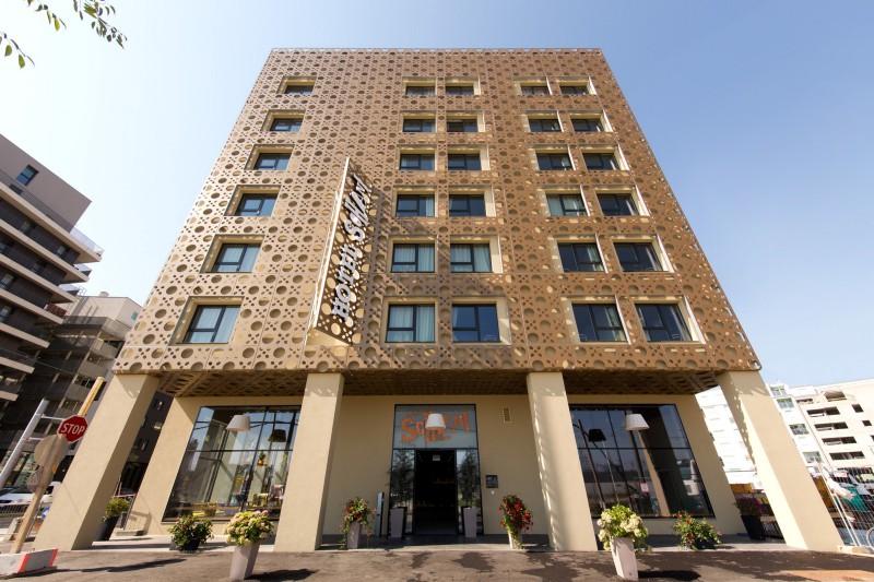 hotel-schani-facade