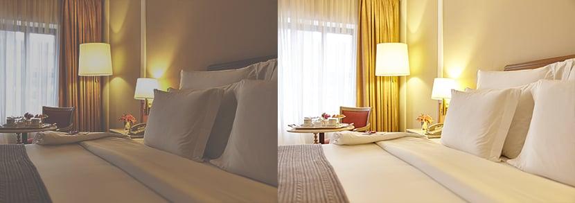 hotel-website-images-filter