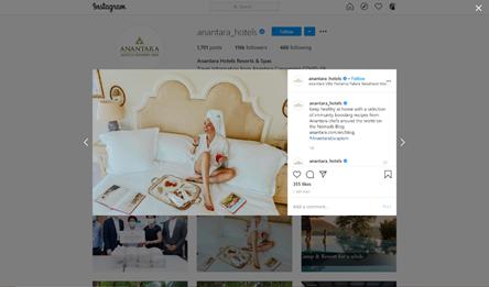 Anantara_Instagram
