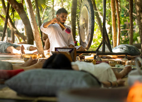 meditation-hotel