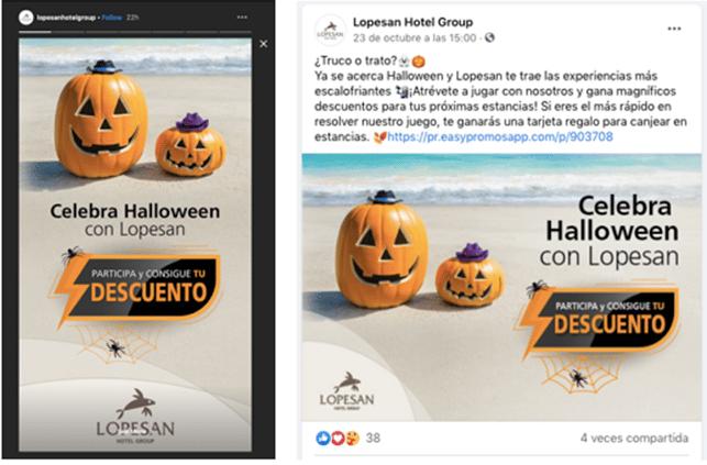 thn-lopesan-halloween-pr