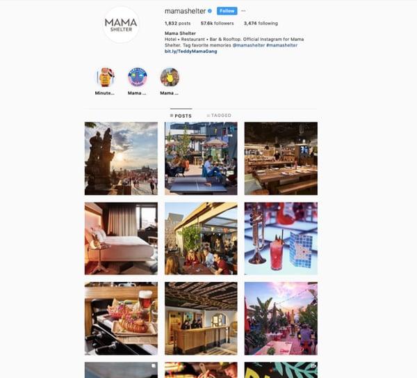 instagram-hotel-mama-shelter-1