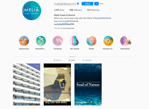 melia-instagram-tv