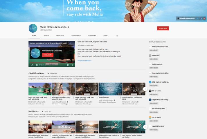 melia-youtube