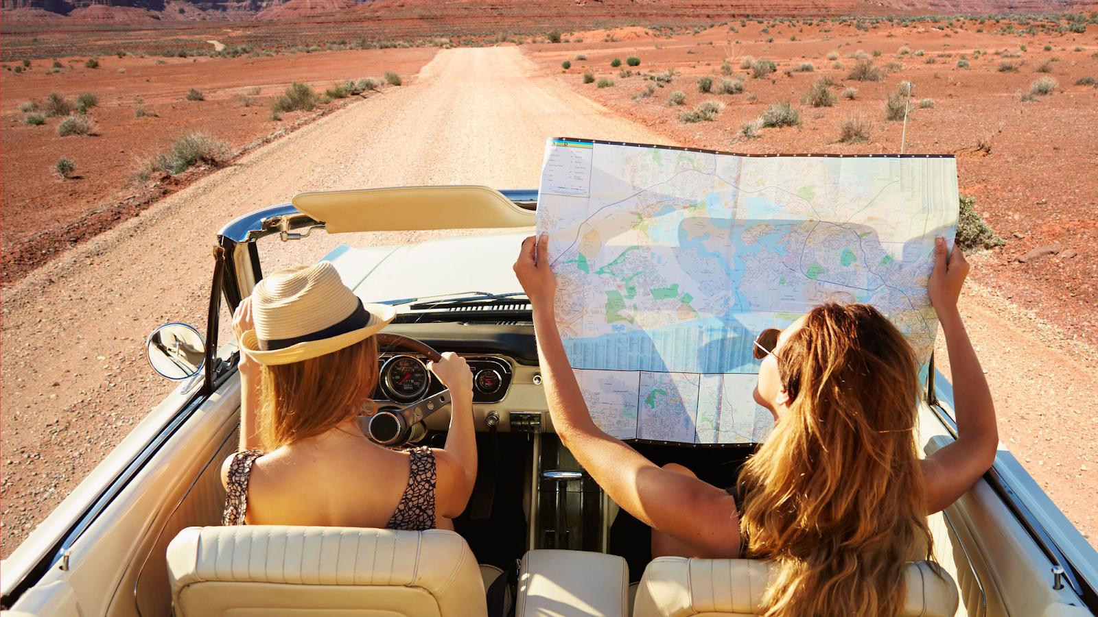 millennials-characteristics-travelling