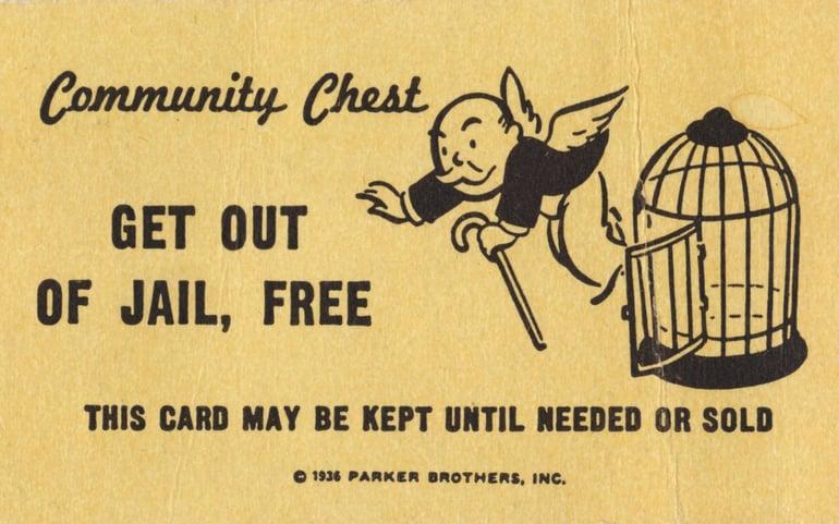 monopoly-original