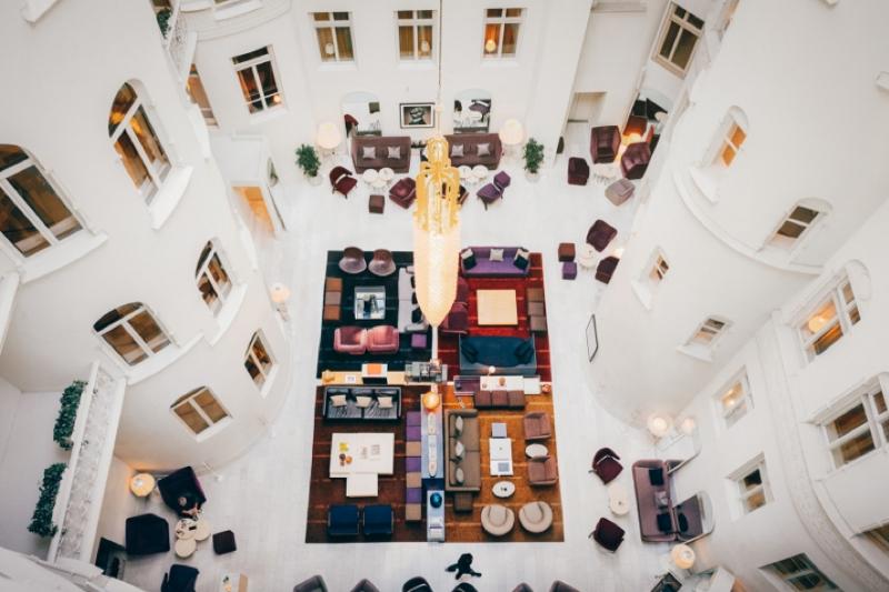nobis-hotel-stockholm-lounge