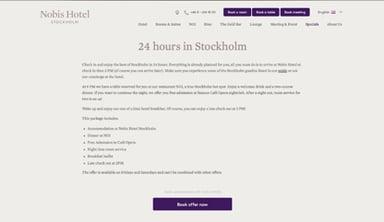 nobis-hotel-stockholm-upgrade