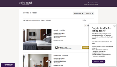 nobis-hotel-upgrade-direct-booking