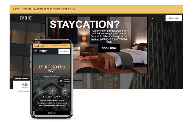 staycations-thn