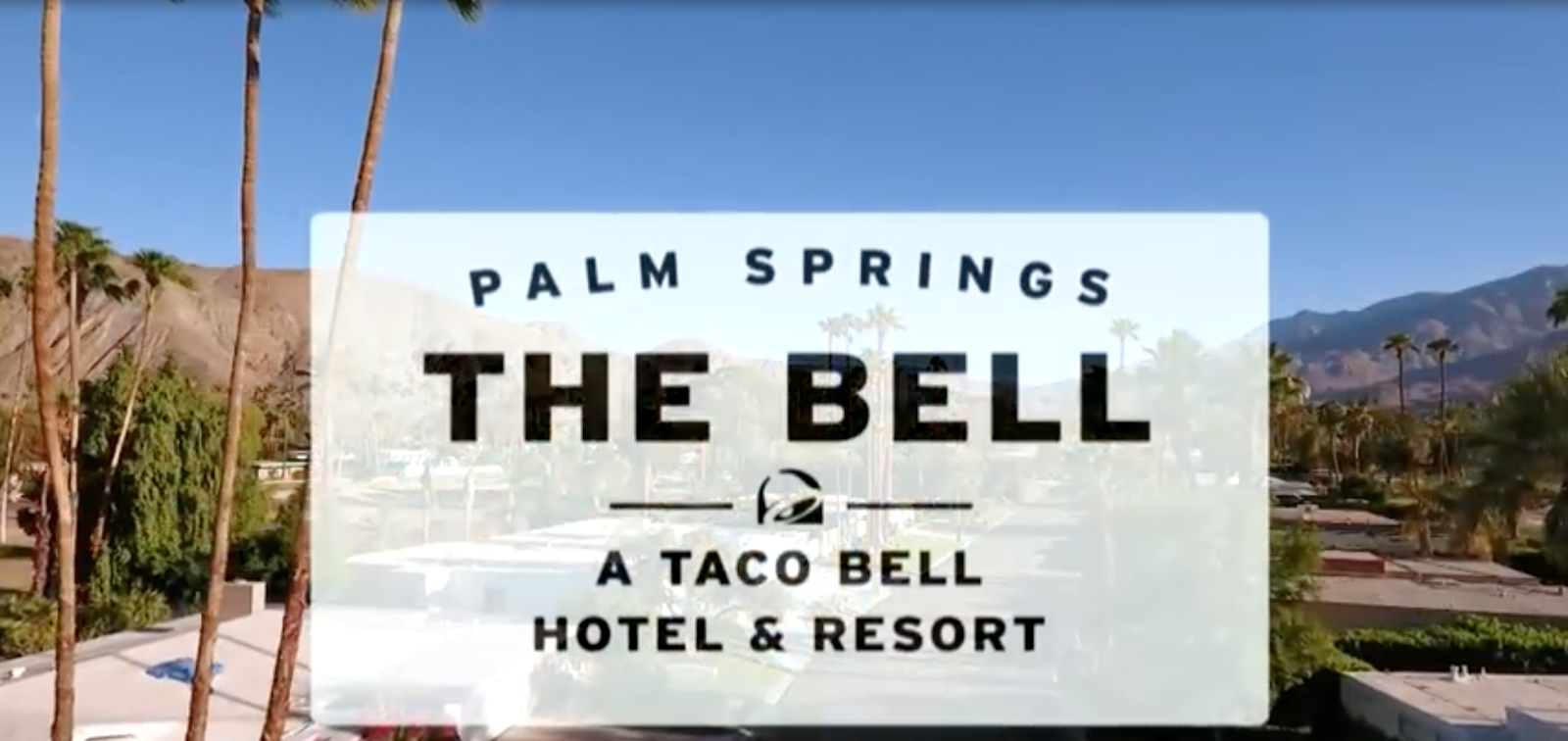 taco-bell-hotel-marketing