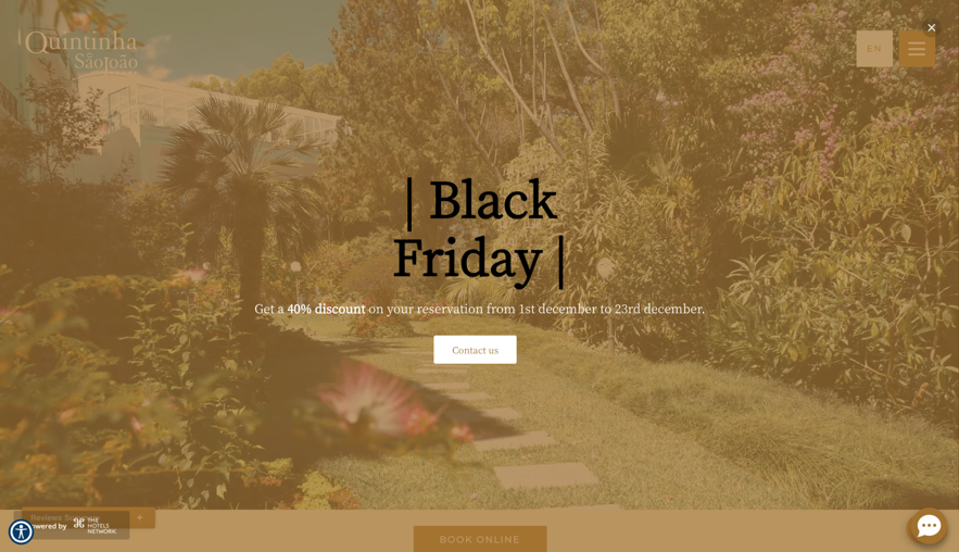welcome-layer-black-friday