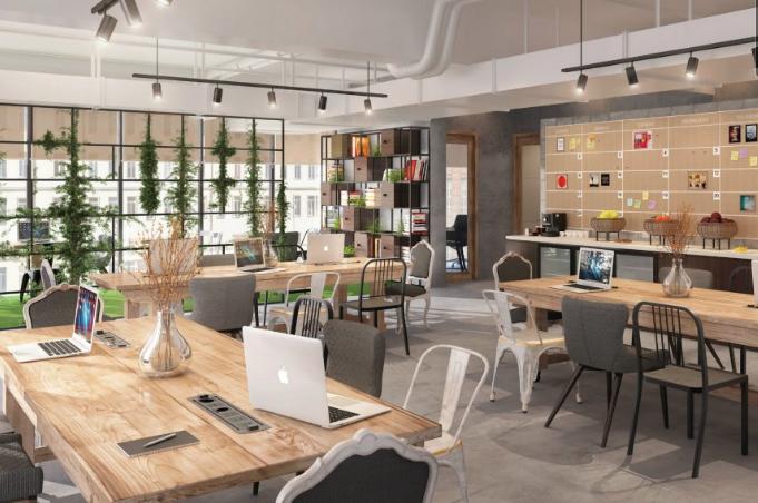 wyndham-dubai-hotel-coworking